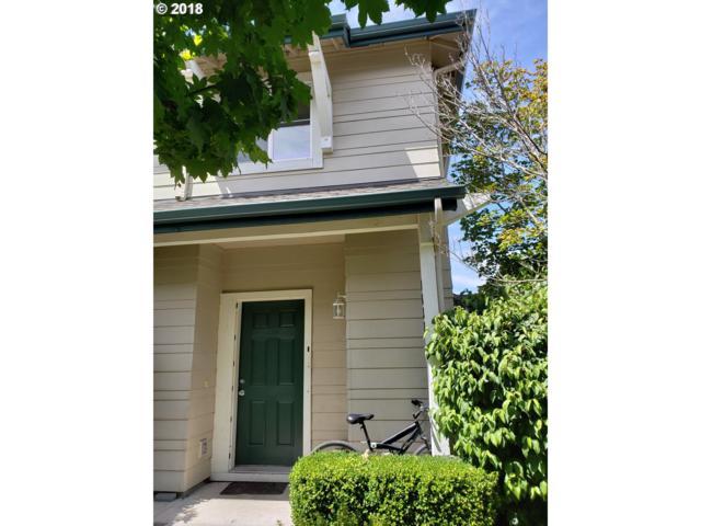 1637 Riley Ln, Eugene, OR 97402 (MLS #18574106) :: Song Real Estate