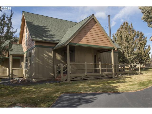 8731 Cliff Swallow Dr, Redmond, OR 97756 (MLS #18574116) :: Cano Real Estate