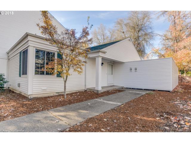 6005 SW Erickson Ave, Beaverton, OR 97008 (MLS #18574456) :: Change Realty