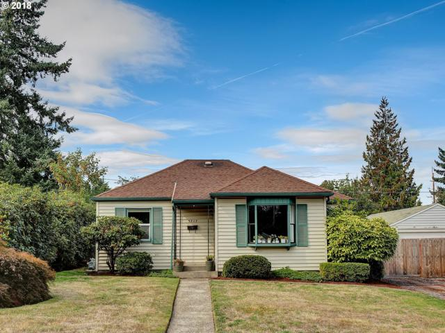 3717 NE 113TH Ave, Portland, OR 97220 (MLS #18574735) :: R&R Properties of Eugene LLC