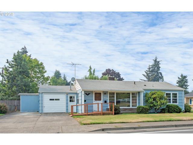3850 Royal Ave, Eugene, OR 97402 (MLS #18574760) :: Stellar Realty Northwest