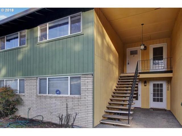 13155 SW Allen Blvd #1, Beaverton, OR 97005 (MLS #18575191) :: Portland Lifestyle Team