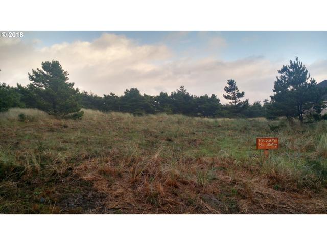 Horizon Estat Lot23, Warrenton, OR 97146 (MLS #18575250) :: McKillion Real Estate Group