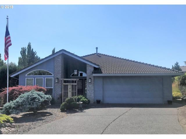15117 SE 35TH St, Vancouver, WA 98683 (MLS #18576268) :: McKillion Real Estate Group