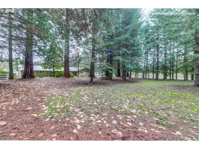 11622 SW Campbell Rd, Hillsboro, OR 97123 (MLS #18576516) :: Hatch Homes Group