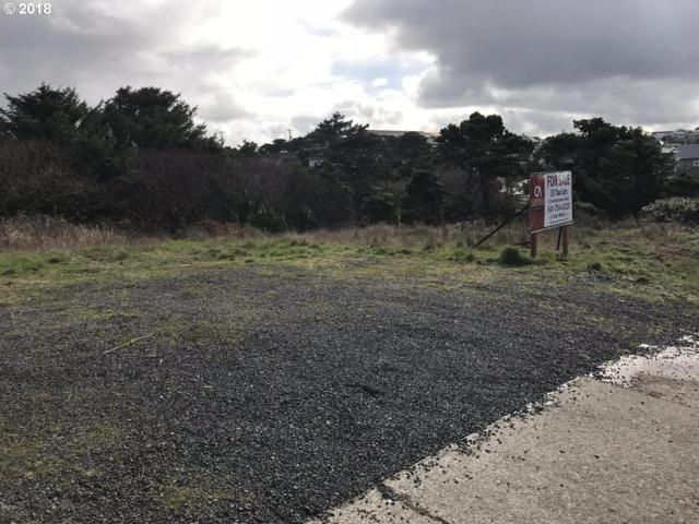 654 NW Coast St, Newport, OR 97365 (MLS #18576664) :: Cano Real Estate
