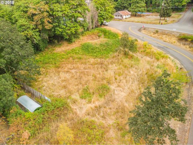 Sodaville Rd #2500, Lebanon, OR 97355 (MLS #18576774) :: The Dale Chumbley Group