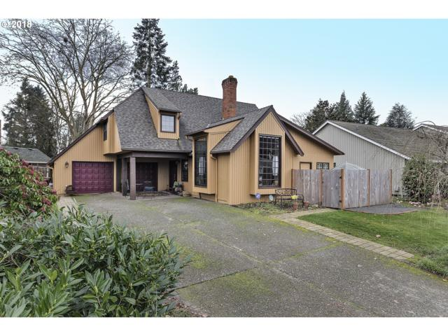 20800 NW Wapinitia Pl, Portland, OR 97229 (MLS #18576984) :: Hatch Homes Group