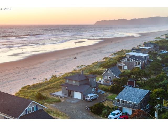 5700 Floyd Ave, Pacific City, OR 97135 (MLS #18577358) :: Portland Lifestyle Team