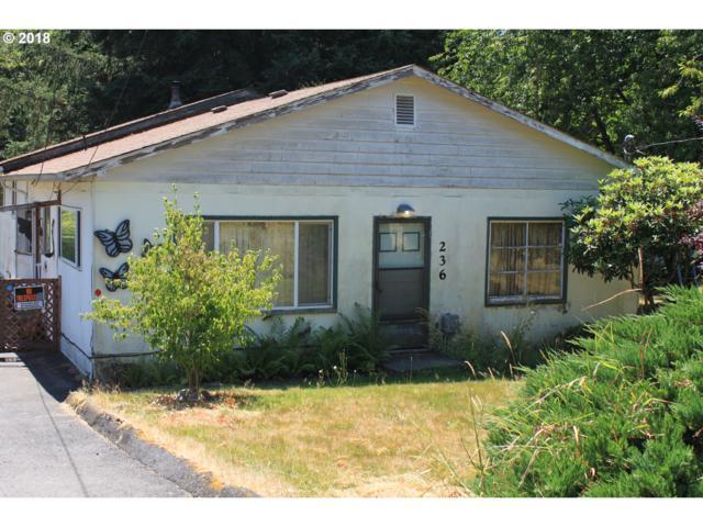 236 Olson Rd, Longview, WA 98632 (MLS #18577411) :: Hatch Homes Group