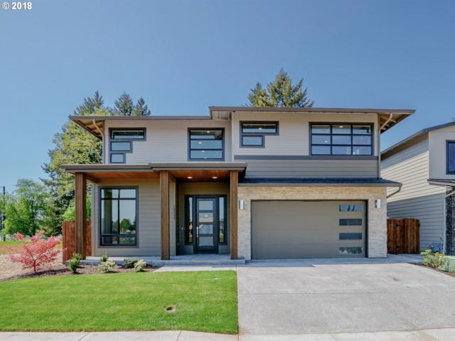 10908 NE 95th Pl, Vancouver, WA 98662 (MLS #18578084) :: McKillion Real Estate Group