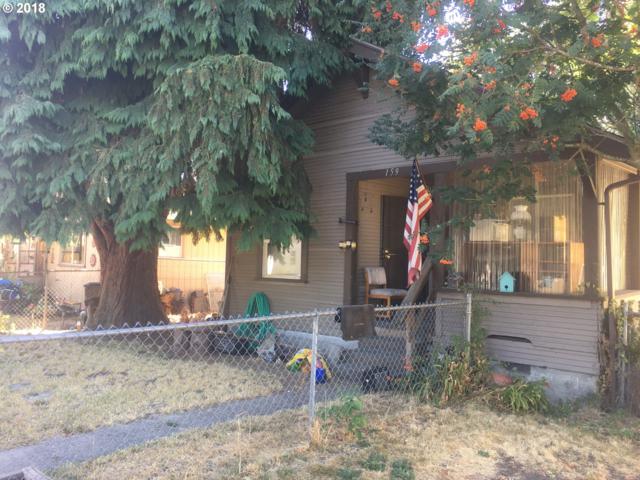 159 15TH Ave, Longview, WA 98632 (MLS #18578293) :: Premiere Property Group LLC