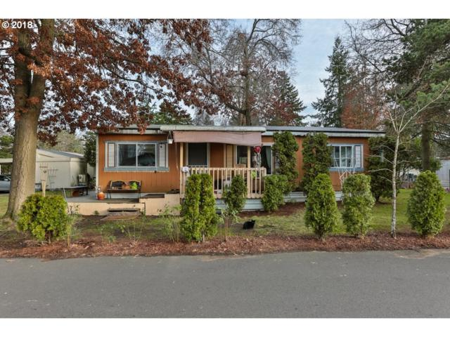 12610 N Scouler Ave, Portland, OR 97217 (MLS #18578401) :: TLK Group Properties
