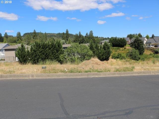 702 Divot Loop #106, Sutherlin, OR 97479 (MLS #18578605) :: Hatch Homes Group