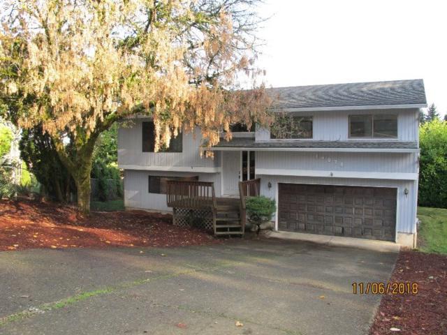 14976 SE Harmon Ct, Milwaukie, OR 97267 (MLS #18578713) :: Fox Real Estate Group
