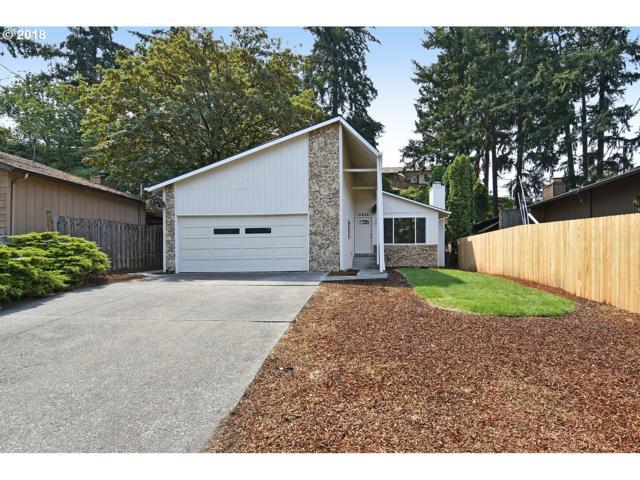 6808 SE Overland St, Milwaukie, OR 97222 (MLS #18578897) :: McKillion Real Estate Group