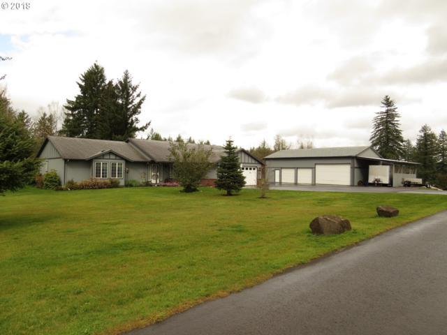 28310 SE 6TH St, Camas, WA 98607 (MLS #18579121) :: Cano Real Estate