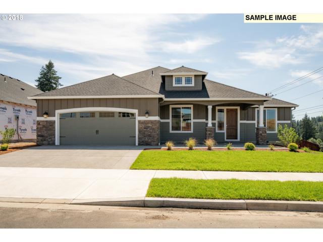 NE 185th Ave, Vancouver, WA 98682 (MLS #18579351) :: Premiere Property Group LLC