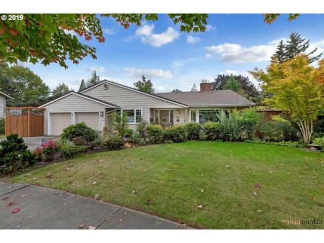 9355 SW Aspen St, Beaverton, OR 97005 (MLS #18579522) :: Territory Home Group
