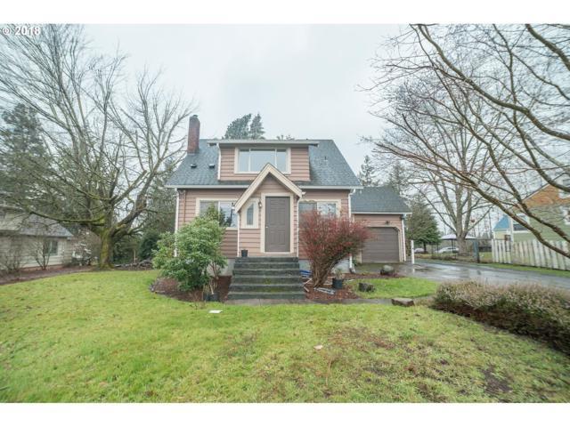 3301 Columbia Heights Rd, Longview, WA 98632 (MLS #18579882) :: Cano Real Estate