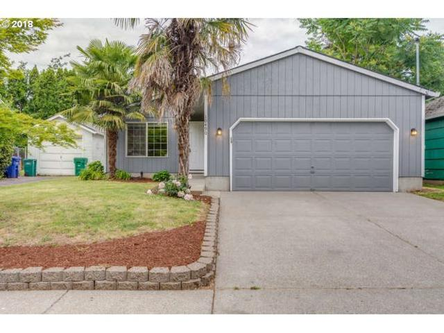 10490 SE 29TH Ave, Milwaukie, OR 97222 (MLS #18580297) :: Premiere Property Group LLC
