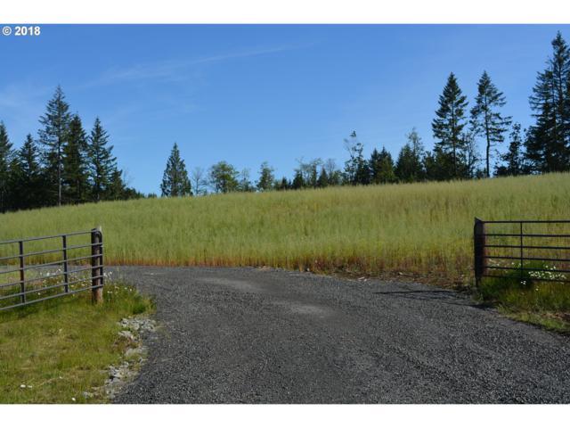 30765 SE Willow Grace Ln, Estacada, OR 97023 (MLS #18580709) :: Matin Real Estate