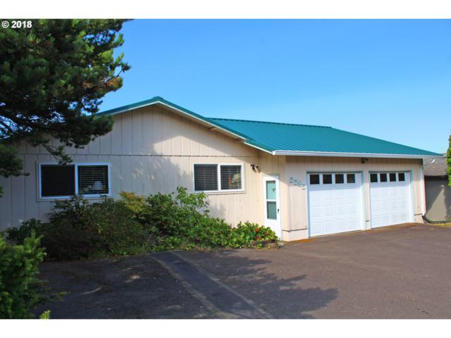 5595 Castle Dr, Oceanside, OR 97134 (MLS #18582333) :: Cano Real Estate