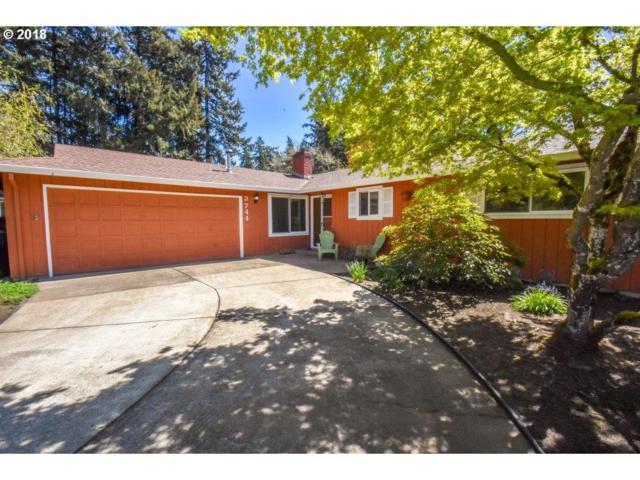 3744 SE Alder St, Hillsboro, OR 97123 (MLS #18582470) :: TLK Group Properties