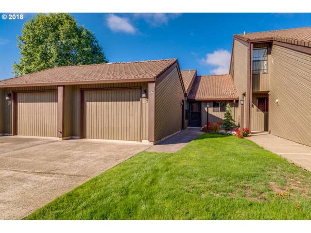13806 NW 10TH Ct E, Vancouver, WA 98685 (MLS #18583072) :: Hatch Homes Group