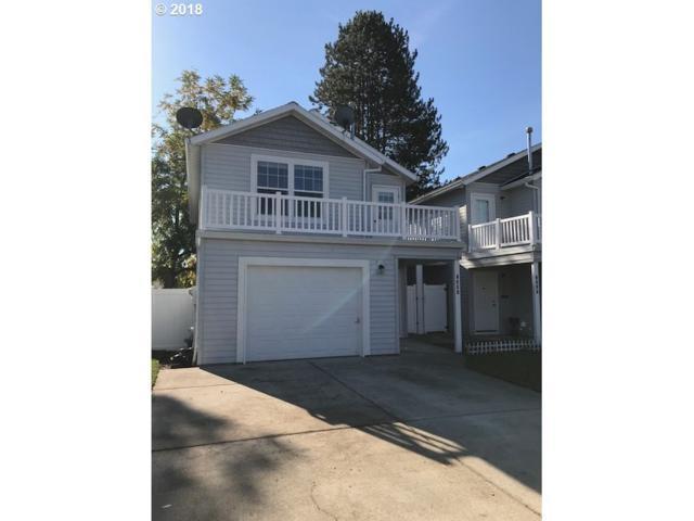 1472 NE Herrold Ct, Hillsboro, OR 97124 (MLS #18584509) :: Portland Lifestyle Team