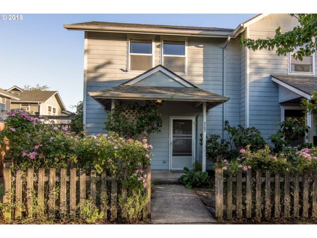 422 Clark St, Eugene, OR 97401 (MLS #18585047) :: Harpole Homes Oregon