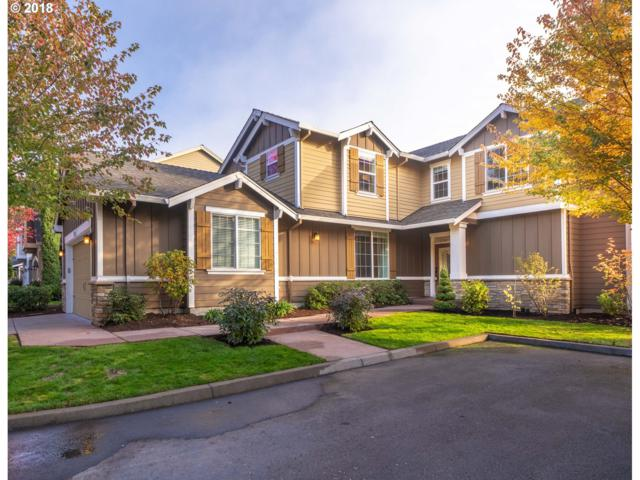 13836 SW Halcyon Ter, Tigard, OR 97223 (MLS #18585117) :: Cano Real Estate
