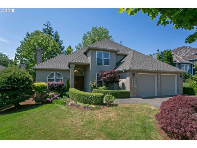 13000 Rogers Rd, Lake Oswego, OR 97035 (MLS #18585143) :: Portland Lifestyle Team