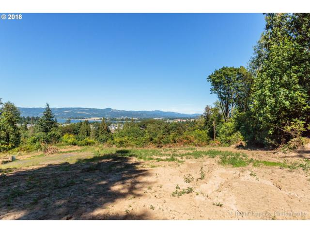 775 Penn St, Columbia City, OR 97018 (MLS #18585275) :: Next Home Realty Connection