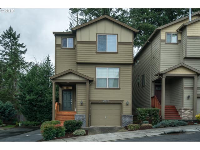 15577 SW Stone Ridge Cir, Beaverton, OR 97007 (MLS #18585606) :: Change Realty