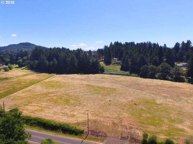 Upper Camp Creek Rd #8, Springfield, OR 97478 (MLS #18585826) :: Cano Real Estate