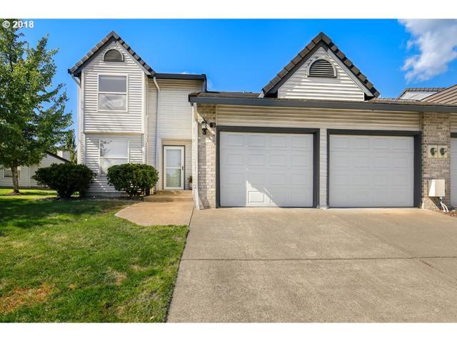 15917 NE Union Rd, Ridgefield, WA 98642 (MLS #18585850) :: Matin Real Estate