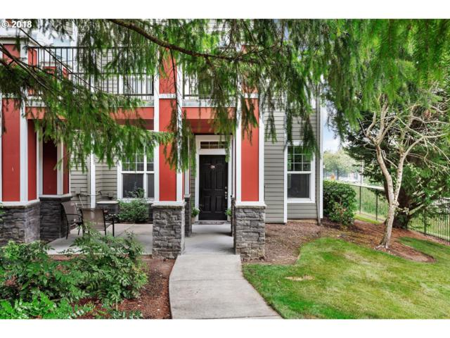 701 Springtree Ln, West Linn, OR 97068 (MLS #18586505) :: Townsend Jarvis Group Real Estate