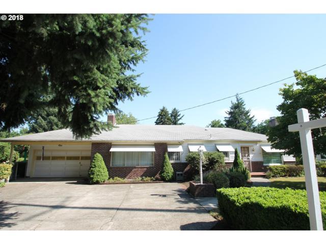 6025 NE Alberta St, Portland, OR 97218 (MLS #18586563) :: McKillion Real Estate Group