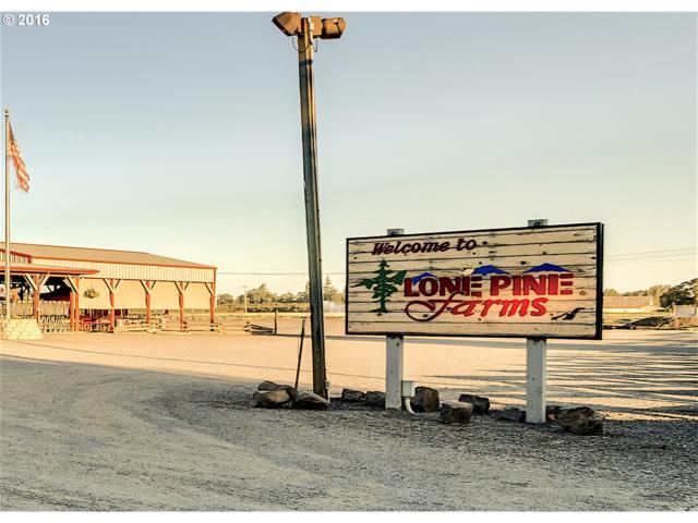 91909 River Rd, Junction City, OR 97448 (MLS #18587769) :: Harpole Homes Oregon