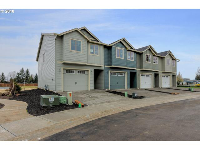 11614 NE 111th Cir, Vancouver, WA 98662 (MLS #18587783) :: Premiere Property Group LLC