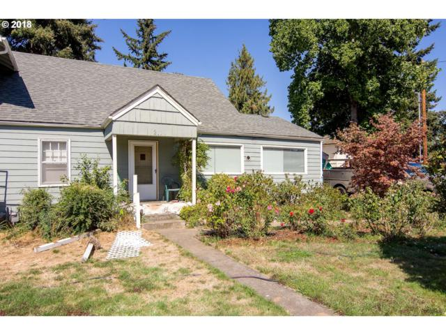211 Owosso Dr, Eugene, OR 97404 (MLS #18588040) :: Song Real Estate