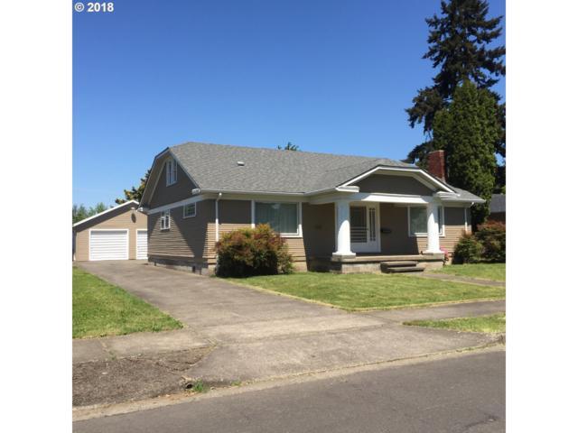 3979 Robin Ave, Eugene, OR 97402 (MLS #18588437) :: Stellar Realty Northwest