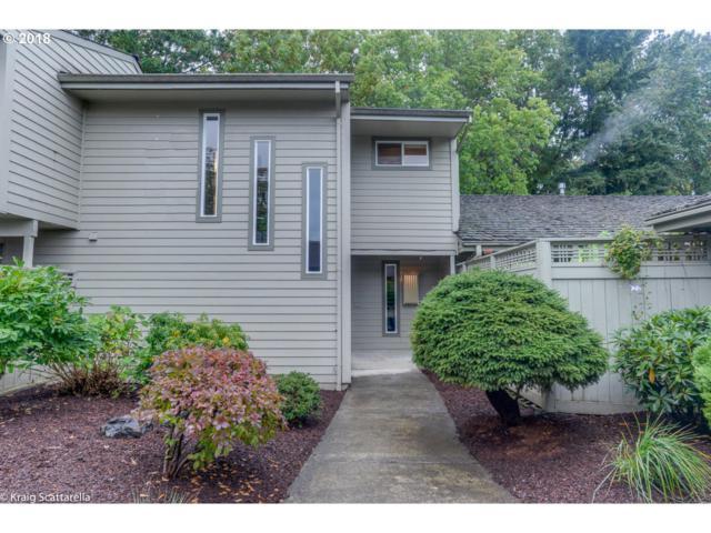 8448 SW Lafayette Way, Wilsonville, OR 97070 (MLS #18589211) :: Beltran Properties at Keller Williams Portland Premiere