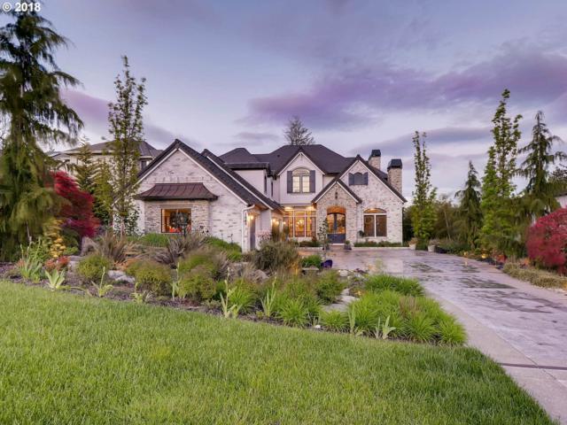 1845 Highlands Loop, Lake Oswego, OR 97034 (MLS #18589505) :: R&R Properties of Eugene LLC