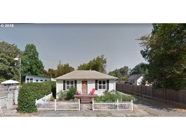 32703 E Dixon St, Coburg, OR 97408 (MLS #18590233) :: R&R Properties of Eugene LLC