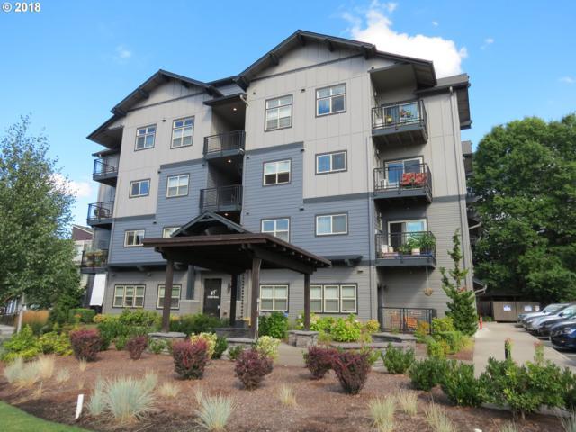 13925 SW Meridian St, Beaverton, OR 97005 (MLS #18590755) :: R&R Properties of Eugene LLC