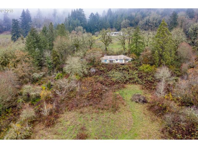 17310 NE Chehalem Dr, Newberg, OR 97132 (MLS #18591928) :: TLK Group Properties