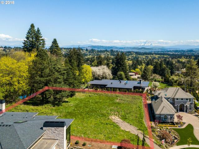 1889 Highlands Loop, Lake Oswego, OR 97034 (MLS #18592539) :: Beltran Properties at Keller Williams Portland Premiere