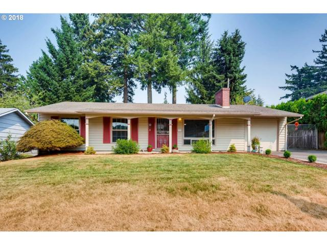 222 NE 126TH Ave, Portland, OR 97230 (MLS #18592595) :: Premiere Property Group LLC